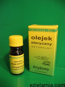Anise oil 6ml