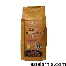 Orkiszowa coffee - cereal Bio - 300g